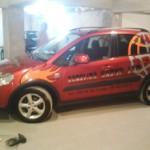 karolina_car