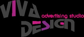 Рекламна агенция Вива Дизайн Адвертайзмънт